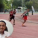 Bogor Sport