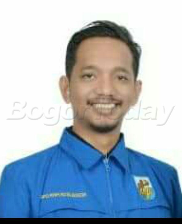 Image Result For Pulsa Murah Di Ingin Jaya